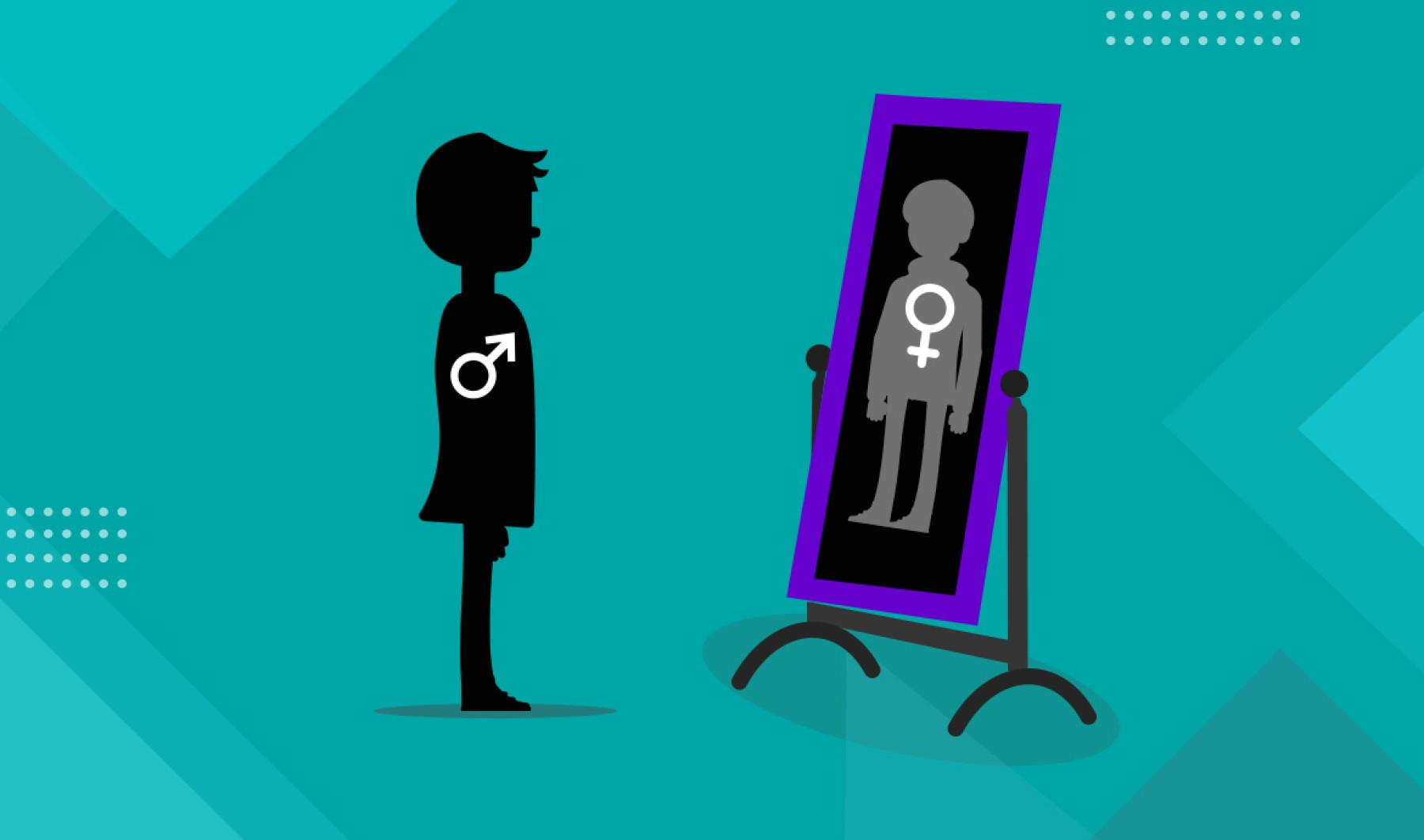 Gobierno CDMX infancias trans