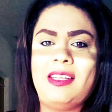 Mireya Rodríguez