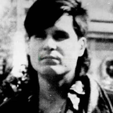 Adolfo Constanzo, el narcosatánico de Matamoros, que además era bisexual.