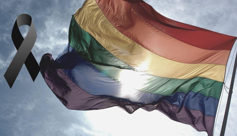 Asesinatos LGBT+ Morelos