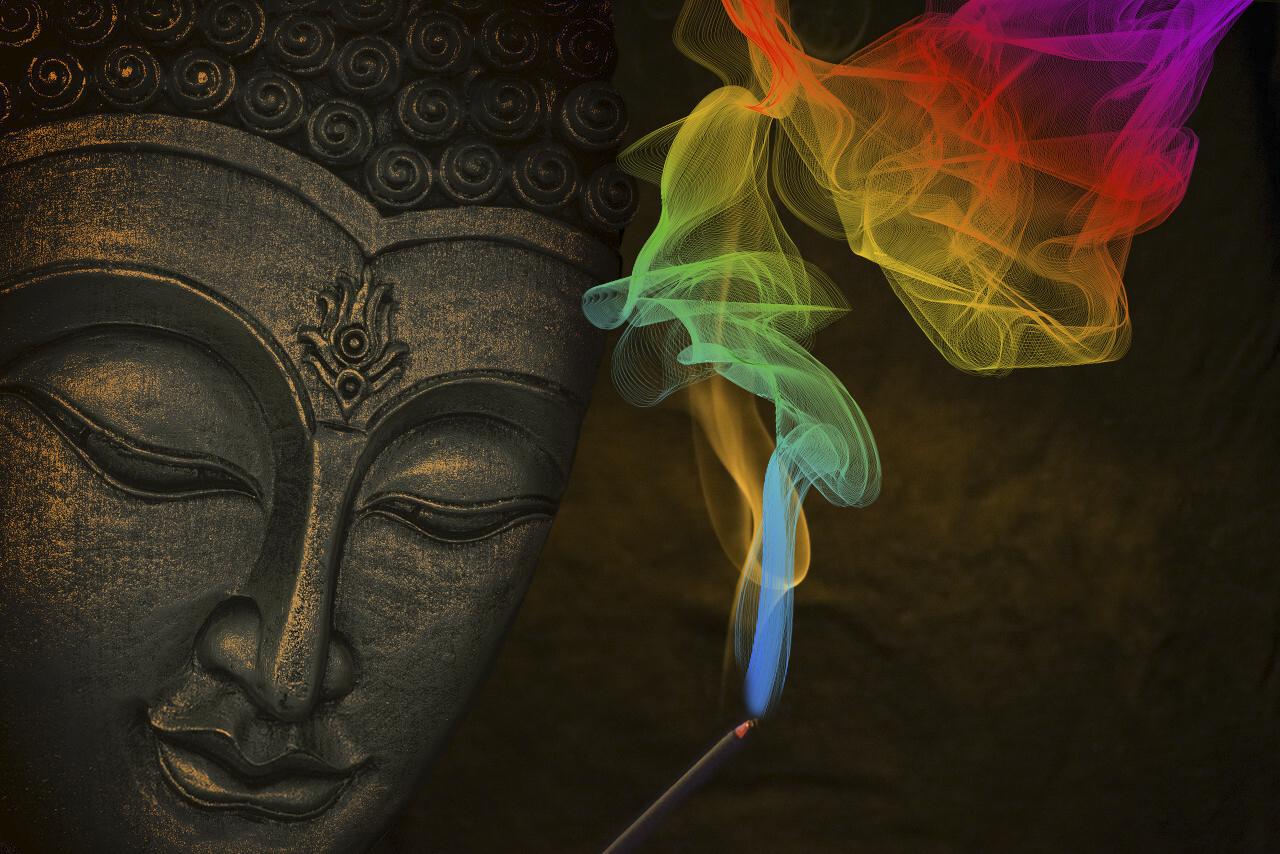budismo comunidad LGBT+
