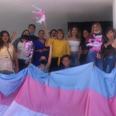 Sonora acta nacimiento trans