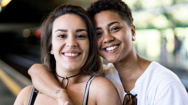 Destinos turísticos de México más visitados por lesbianas
