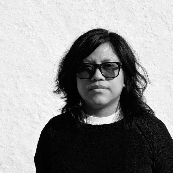 Lizbeth Hernández Periodista