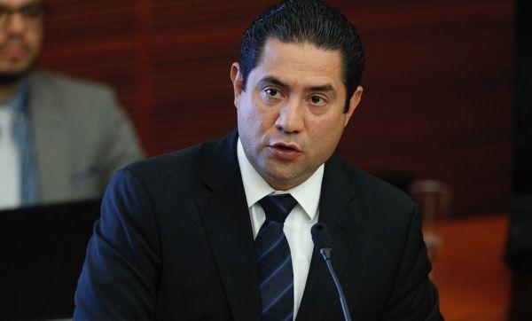 Omar Jalil Flores Majul