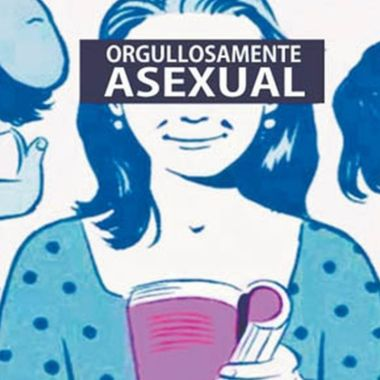 Parejas asexuales