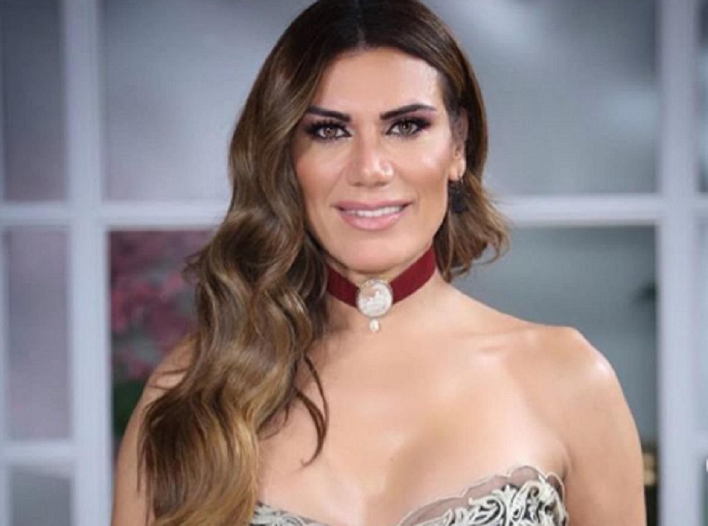 Florencia de la V Maradona