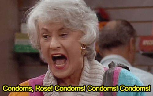 infidelidades poliamor condones