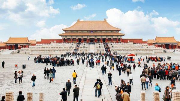 países gente más sexo China