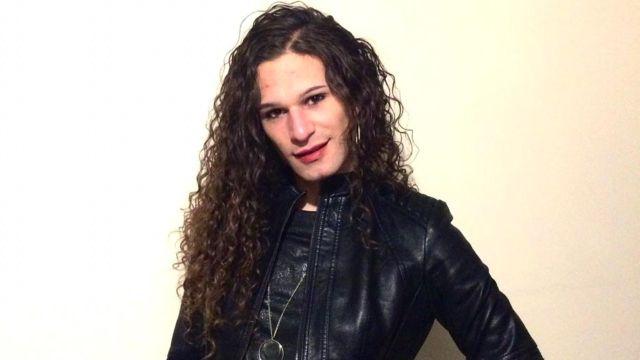 Ana Sofía Villaseñor pilota