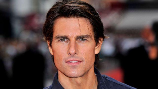 tom cruise actor gay escandalos accion peliculas