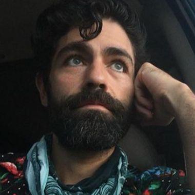 Adrian Greiner postea video de su pene en Instagram