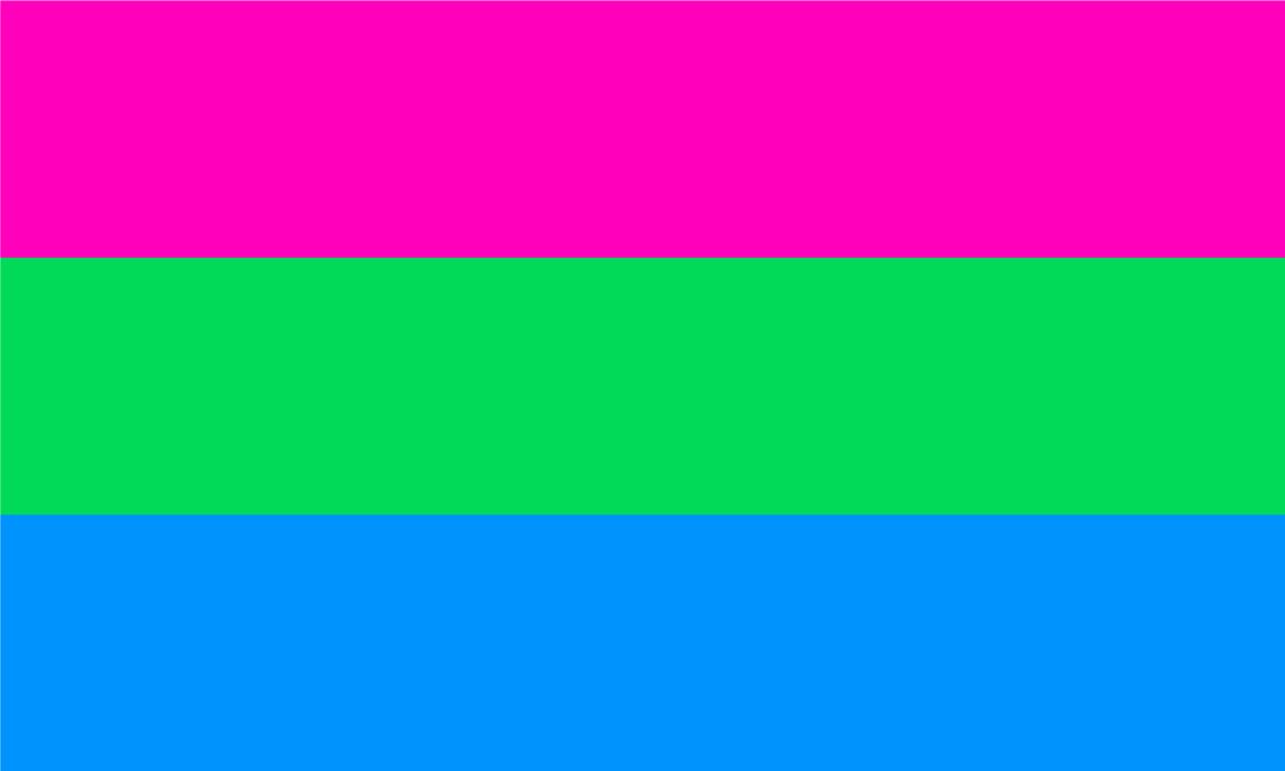 polisexualidad-polisexual