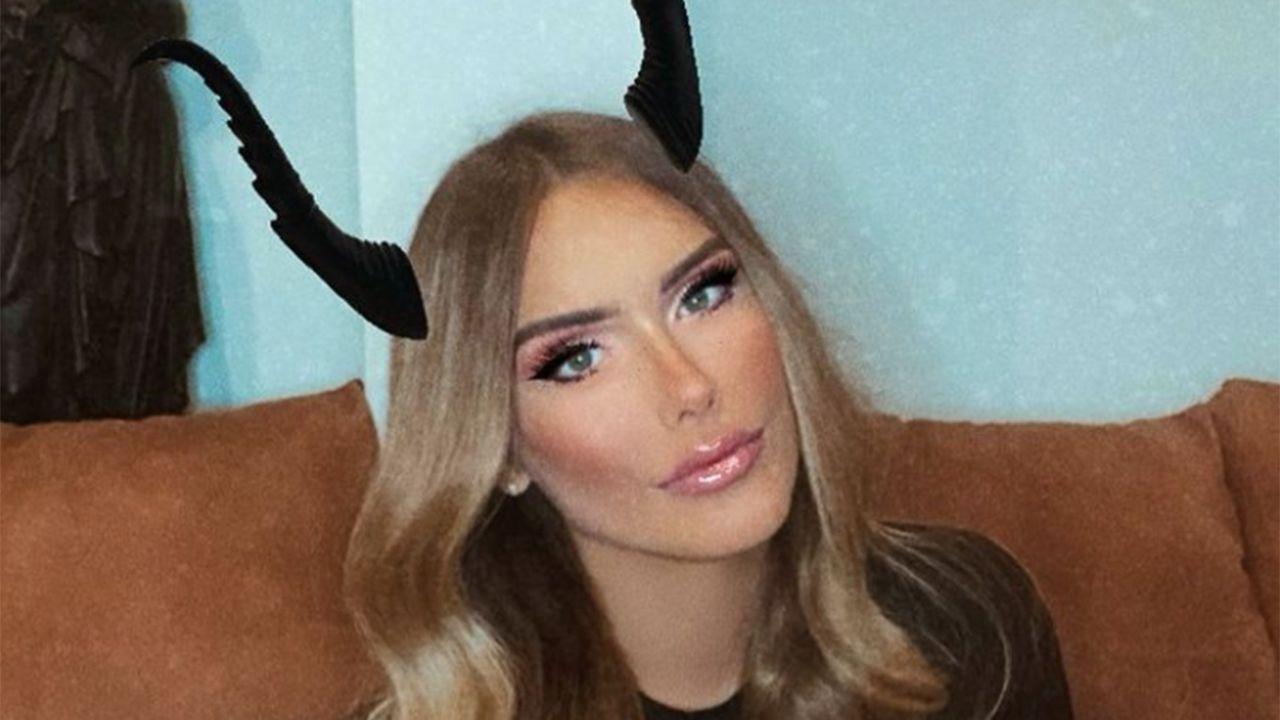 angela ponce mujer trans lupita jones