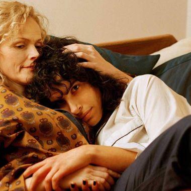 relación abierta bisexual monogamia responsabilidad afectiva