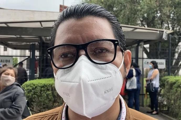 Colación Estatal de la Diversidad denuncia ciberacoso en clases online a estudiantes LGBT+ de Veracruz
