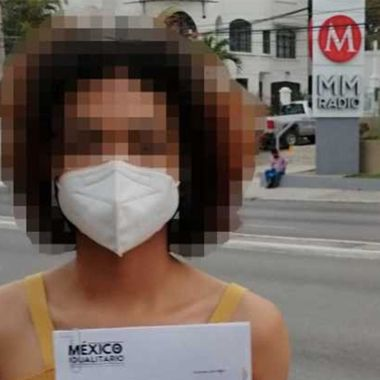 aranza cambio género tamaulipas