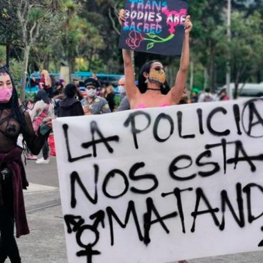 violencia-policial-LGBT+