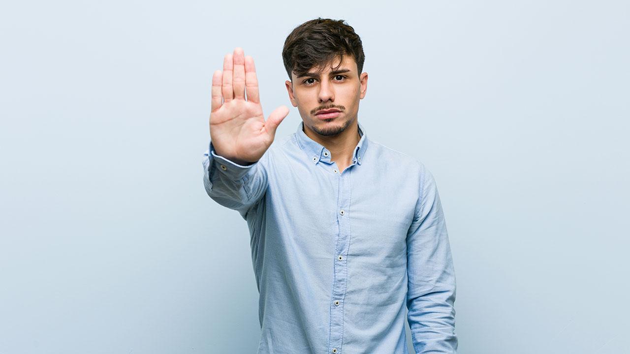 consentimiento sexual hombre tips
