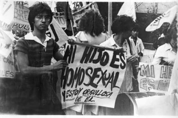 Primera-marcha-orgullo-Mexico-3