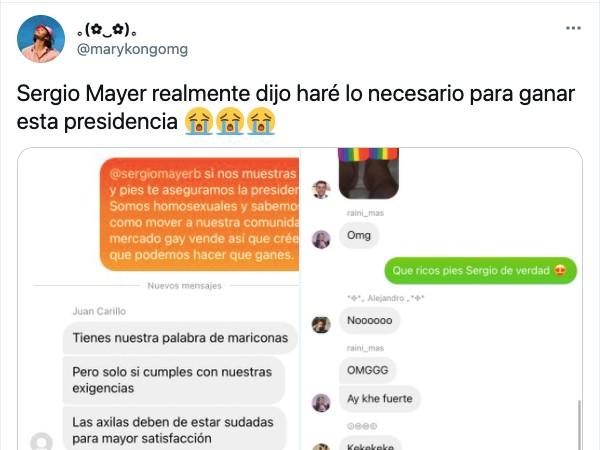 Sergio-Mayer-foto-gay