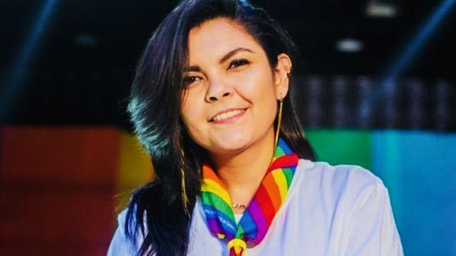 Lesbianas y trans que ganaron en elecciones de 2021