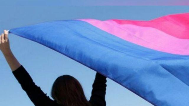 mes orgullo bisexual septiembre 23 bisexualidad