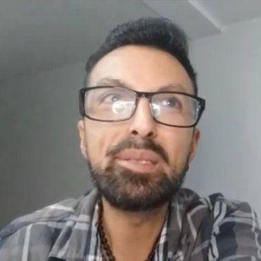 milo ibañez youtuber lgbt asesinado iztapalapa barrio san miguel asesinatos septiembre 2021