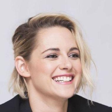 Kristen Stewart contra comentarios homofóbicos