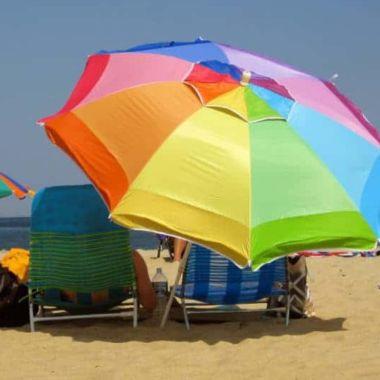 lugares lgbt playa