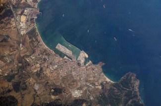 Algeciras_satelite