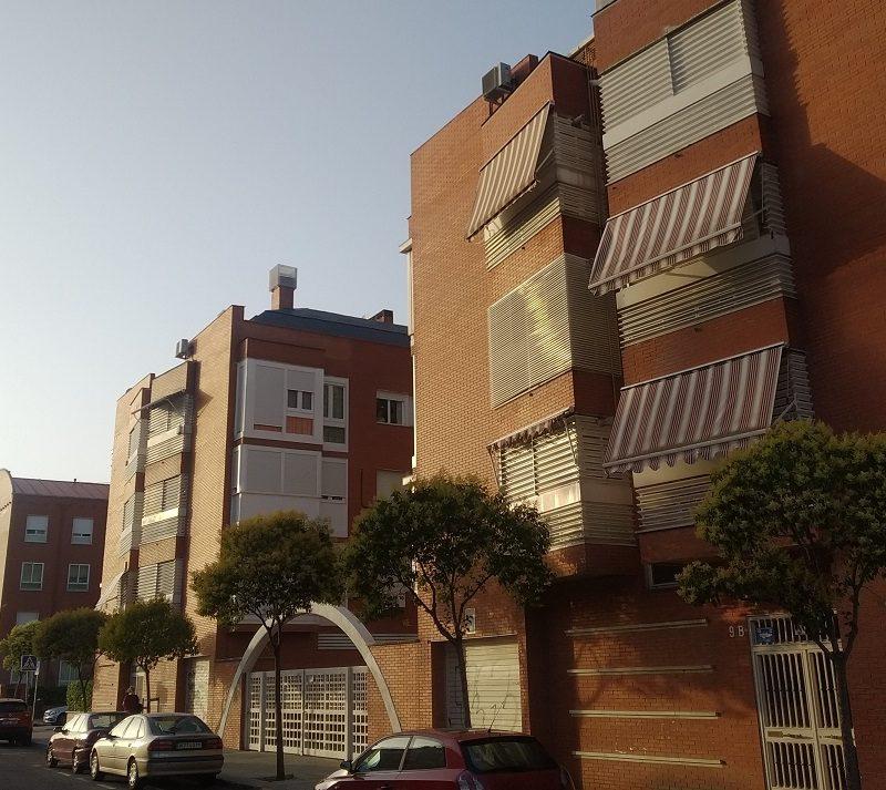 Propuestas para una mejora ultrarracional de Eugenia de Montijo
