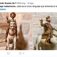 7 héroes de la Edad Media que todo islamófobo debe conocer
