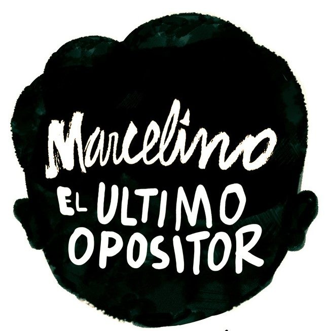 Marcelino, el último opositor