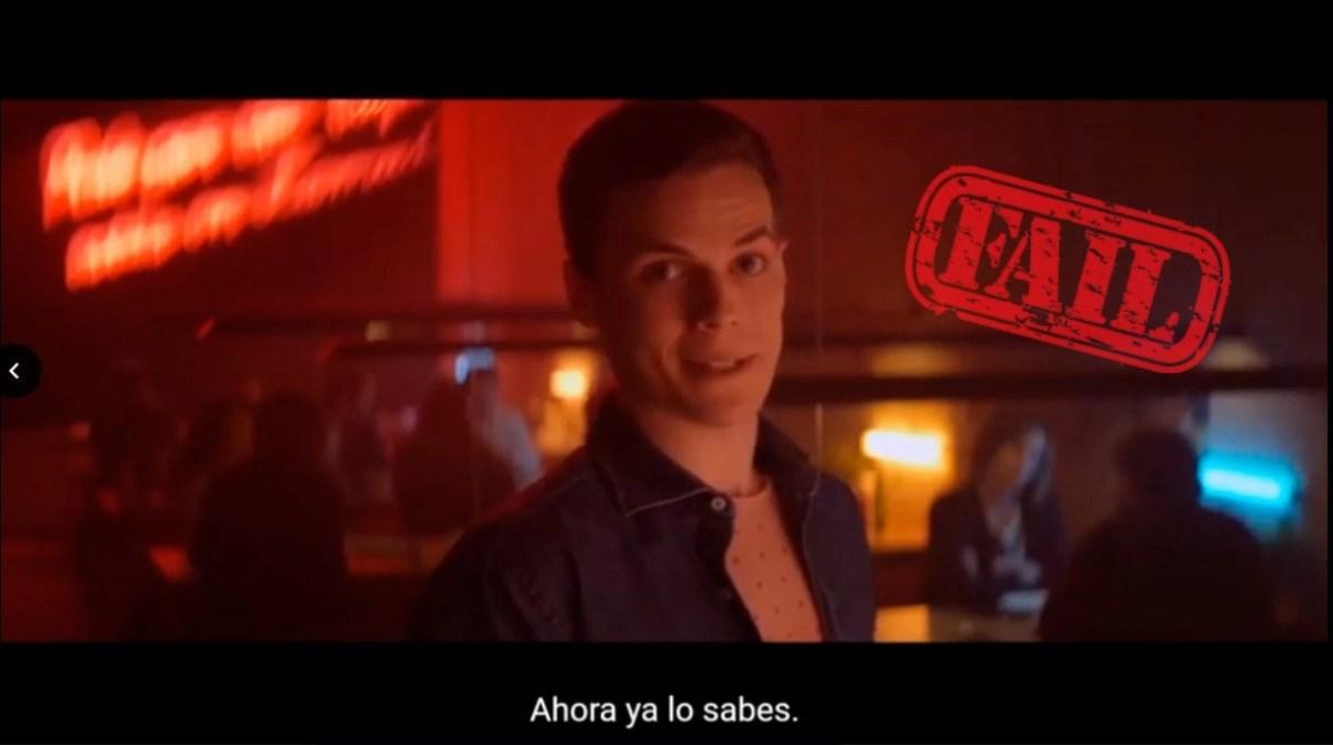 El vídeo que Endesa no quiere que veas… es su propia campaña de publicidad