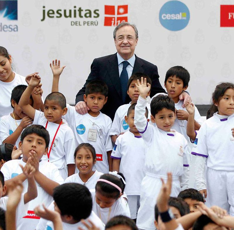¿Es España un estado aconfesional?