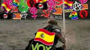 meme-Vox-molestado-Aragorn_EDIIMA20190507_0103_19