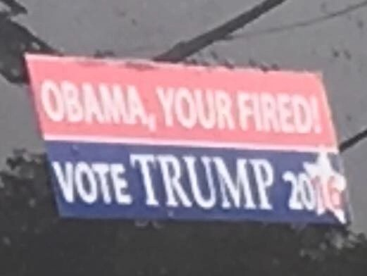 yourfired