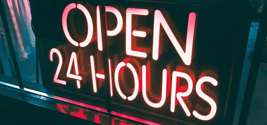 Gestión de comunidades 24 horas, un servicio cada vez más popular entre administradores de fincas