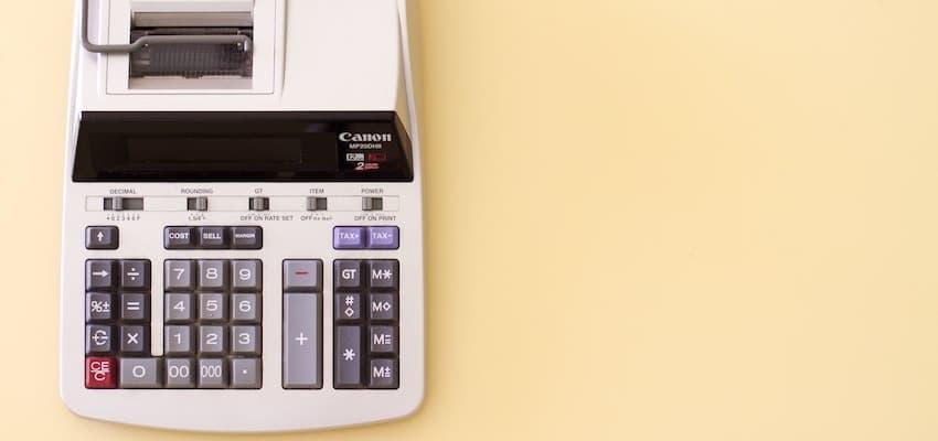 Contabilidad y control económico de las cuentas de la comunidad de vecinos por el administrador de fincas