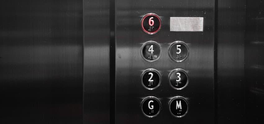 ¿Cómo puedo instalar un ascensor en mi comunidad?