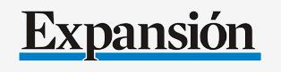 Expansion publicidad para administradores de fincas