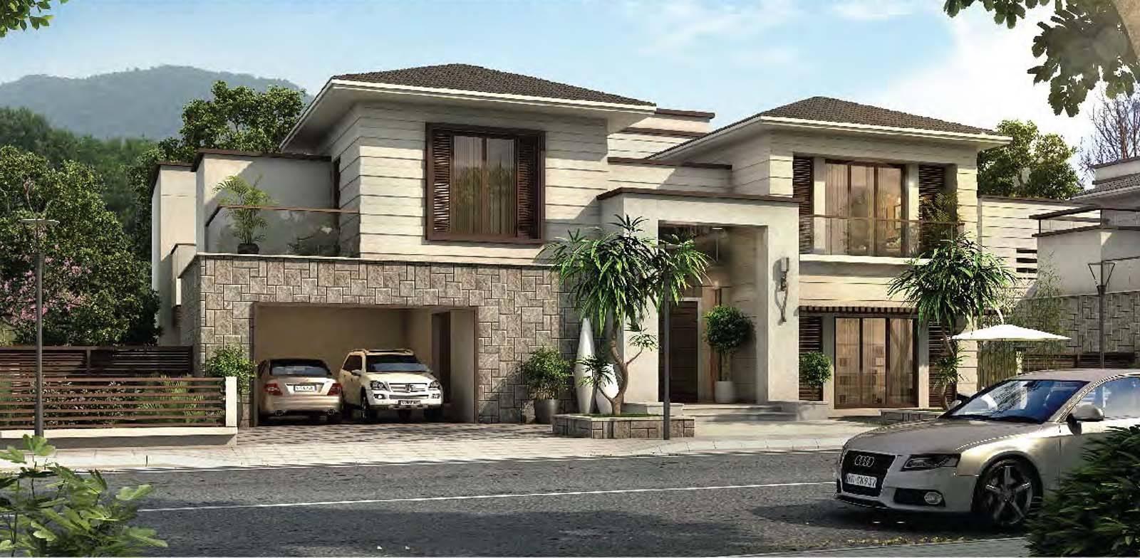 Sobha lifestyle legacy in devanahalli bangalore price for Legacy house