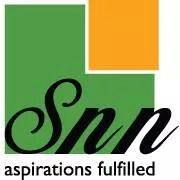 snn-builders-logo