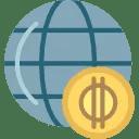 Economy – Homz N Space Dubai