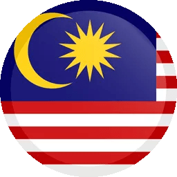 Malaysia-Icon-256 – Homz N Space