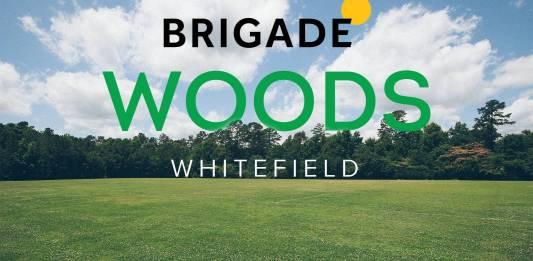 Brigade Woods Main A Homz N Space