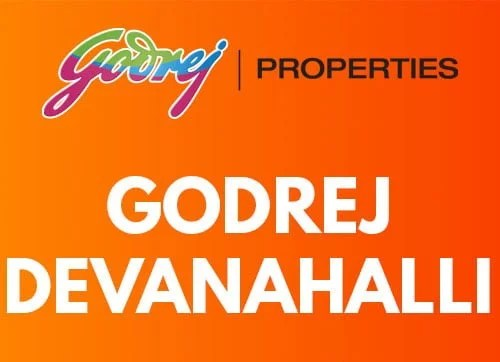 Godrej Plots Devanahalli A – Upcoming Projects Homz N Space