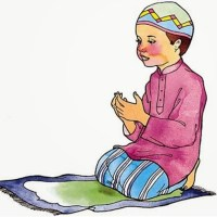 حكم الصلاة بثوب أصبه قطرات من المذي