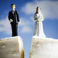 لسبب غريب زوج سعودي يطلق زوجته بعد ساعتين من الزفاف